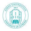 girne-logo-14.11.jpg