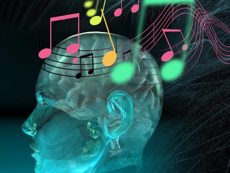 Sevdiğiniz bir müziği bir süre gözleriniz kapalı dinleyin. Beyin otoriteleri tarafından klâsik müziğ