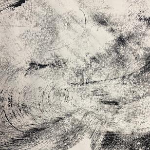 Drawing #9