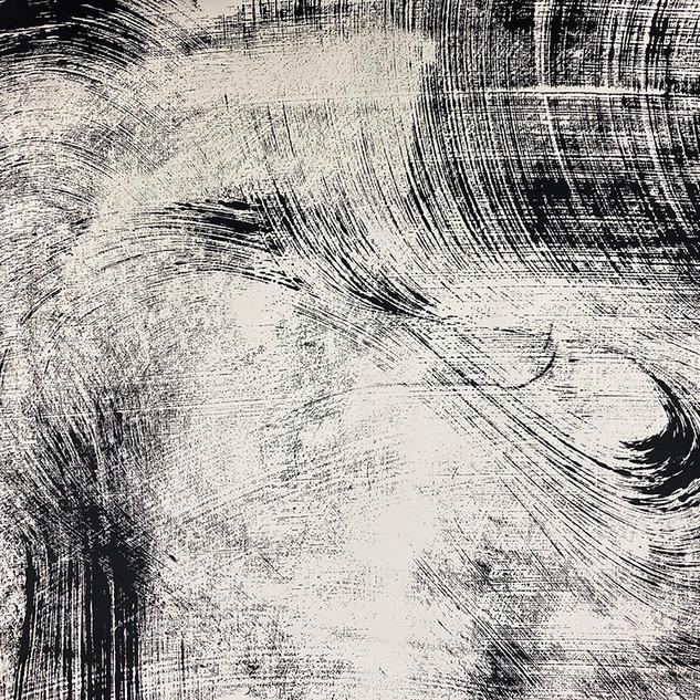 Drawing #39
