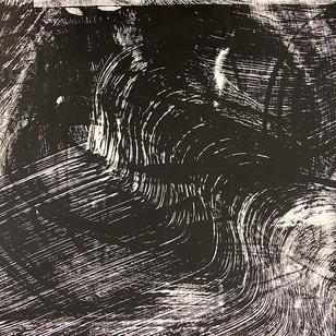 Drawing #19