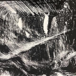 Drawing #35