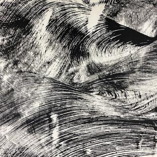 Drawing #36