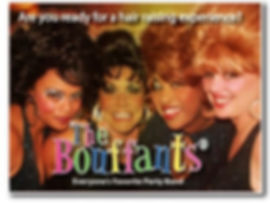 TheBouffants.jpg