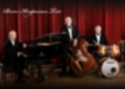 rene-koopman-trio.jpg