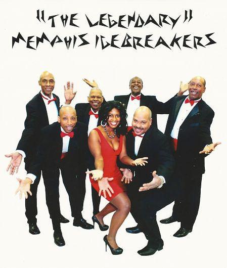 Memphis Icebreakers photo (1).jpg