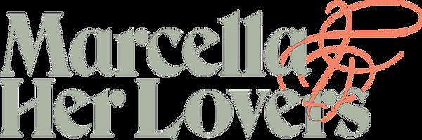 Marcella Logo INVERTED.png