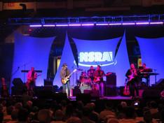 National Street Rod Association