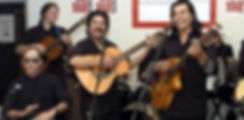 Los-Cantadores.jpg