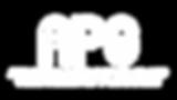 APG-logo ALPHA WHITE.png
