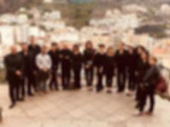 FotoVox.jpg