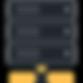 002-server-1.png