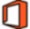 002-microsoft.png