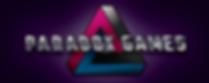 paradox_logo-01.png