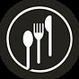 kisspng-knife-fork-plate-spoon-5b378f893