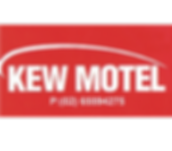 Kew Motel - larger.png