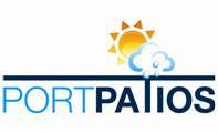 port patios.jpg