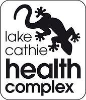 LCHC_Logo_NORMAL.jpg