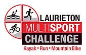 Laurieton Multisport Challenge logo