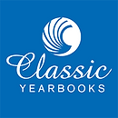Classic-Yearbooks-230px.png