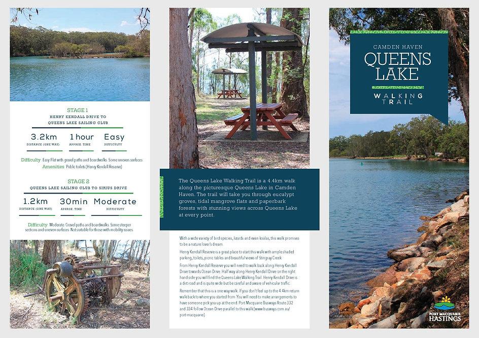 queenslake (1)-page-001.jpg