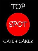 top spot.jpg