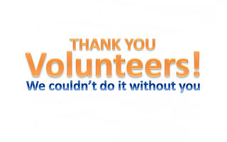 Thank_you_volunteers-messages-for-volunt
