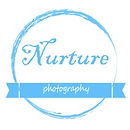 nurture.jpg