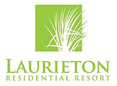 laurieton resort 1.jpg