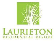 laurieton resort 1.jpg