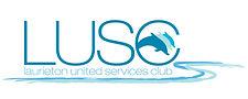 LUSC Logo.jpg