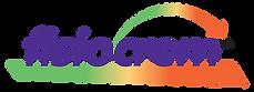 fisiocrem Logo.png