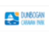 Dunbogan Caravan Park - larger.png