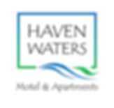 Haven Waters Logo - larger.png
