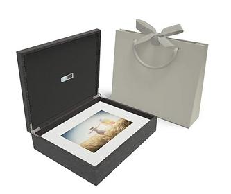 folio box.PNG