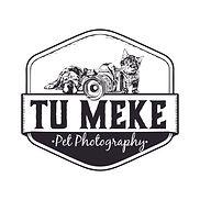 Pet Photography logo-01.jpg