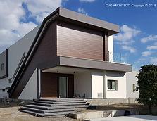 M(A)3 House.jpg