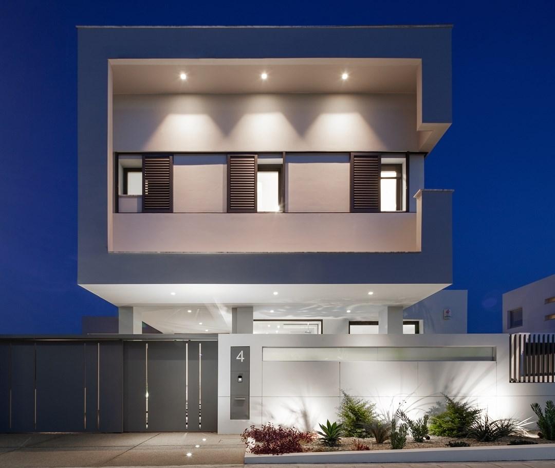 EM Residence