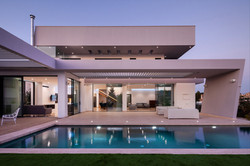 EL House