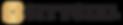 citylgirl-logo-horz-notag-full-150px.png