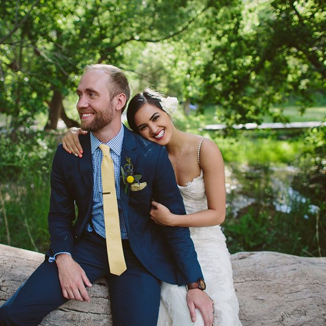 These pictures are making me want summer especially on this snowy March afternoon! In love with these happy smiles.jpg
