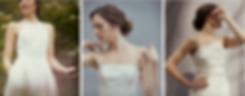 Screen Shot 2020-07-26 at 2.13.07 PM.png