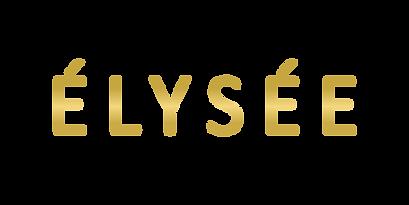 Logo_ELYSEE_PNG_Gold.png