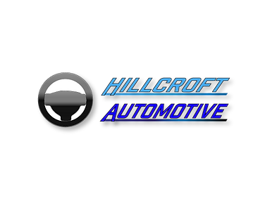 Hillcroft Automotive Logo