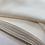 Thumbnail: Scrunchies - 3 Pack