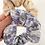 Thumbnail: Scrunchie 2 Pack