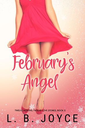 February's_Angel_Amazon_Cover.jpg