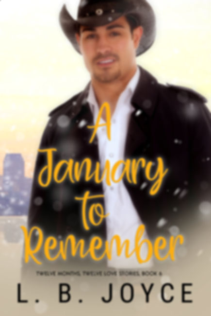 A JANUARY TO REMEMBER Amazon Cover .jpg