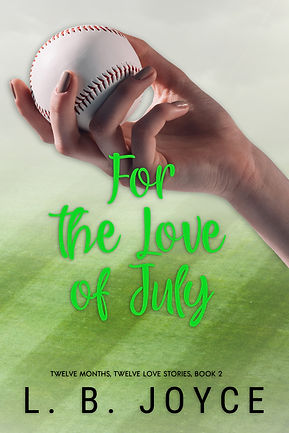 For the Love of July Amazon Cover.jpg