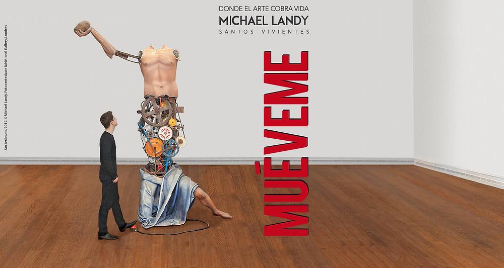 Micheal Landy.jpg